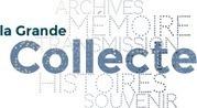 La Grande Collecte | L'enquête 14-18 | Scoop.it