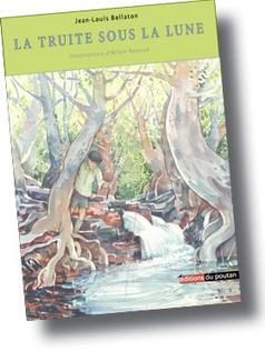 Nouveautés Editions du Poutan Villefranche-sur-saône : Histoire Littérature BD Patrimoine Beaujolais   Romans régionaux BD Polars Histoire   Scoop.it