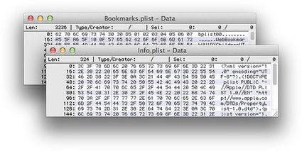 Segu-Info: Análisis forense en sistemas Mac OS X | Forensics | Scoop.it