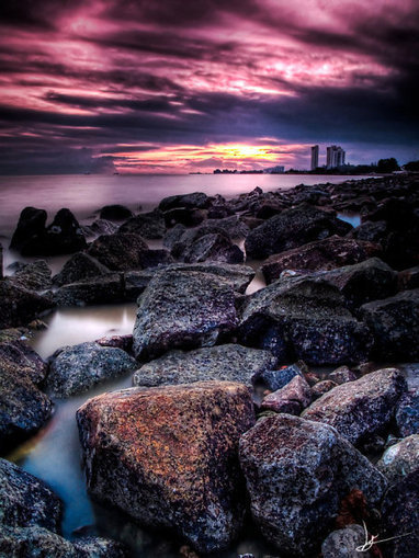 35 Fantastic HDR Pictures | Smashing Magazine | DSLR video and Photography | Scoop.it