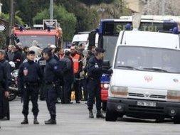 """Toulouse.Comment les enquêteurs sont remontés jusqu'à Mohamed Merah   """" éléments qui ont permis d'identifier Mohamed Merah""""   Scoop.it"""