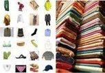 Ces vêtements qui nous intoxiquent | Toxique, soyons vigilant ! | Scoop.it