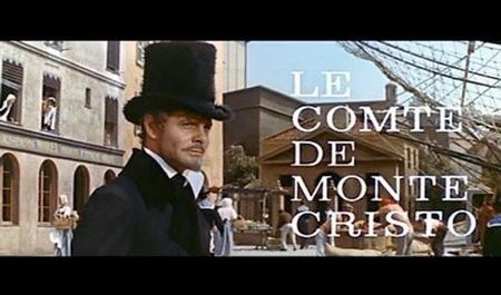 Le Comte de Monte-Cristo : lire, écouter, regarder | Remue-méninges FLE | Scoop.it