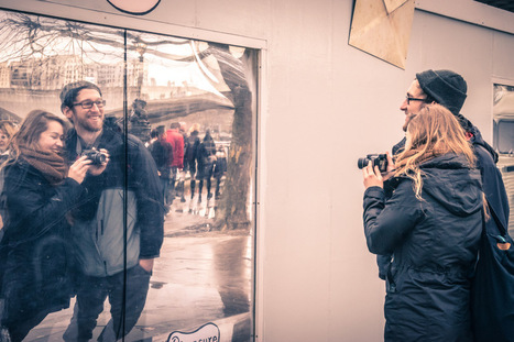 derren hodson photography » Street Photography – Sony A7 | Sony A7 & A7r News & Reviews | Scoop.it