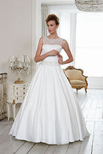 Phil Collins Bridal Collection | Bridal Boutique | Scoop.it