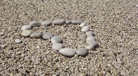 επιχειρώ - Το μάρκετινγκ είναι έρωτας, όχι πόλεμος | Social Media | Scoop.it
