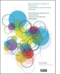 Open Educational Resources   livros electrónicos   Scoop.it