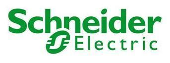 Afrique : Schneider Electric inaugure une technologie produisant ... | Technologie et Développement Durable | Scoop.it
