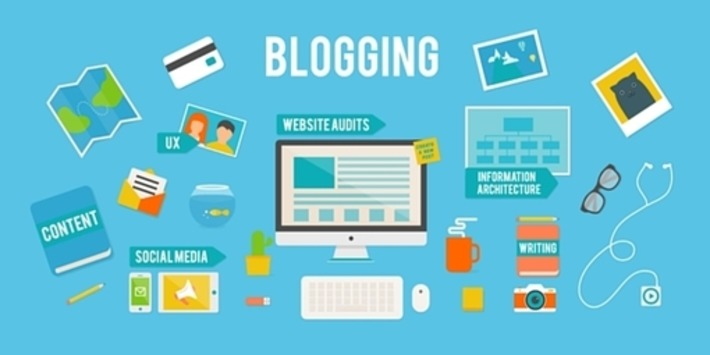 20 blogs webmarketing incontournables | Médias sociaux : Conseils, Astuces et stratégies | Scoop.it