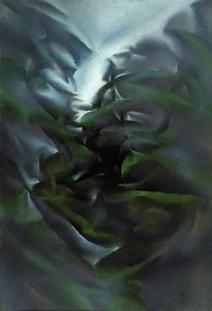 Erik Bulatov - Artist's Profile - The Saatchi Gallery | Sots Art and Moscow Conceptualism | Scoop.it