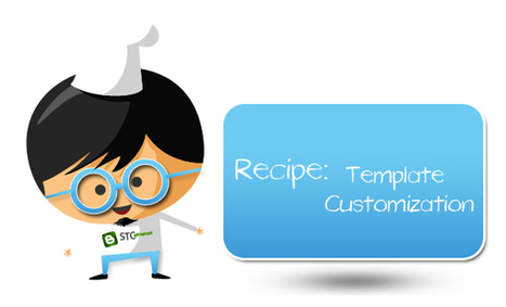 Template Customization - Need Help? | Web Designing Company in Melbourne | Scoop.it