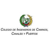 El Ministerio de Fomento y el Colegio de Ingenieros de Caminos, Canales y Puertos firman un Protocolo de colaboración para la promoción del empleo de los ingenieros de caminos fuera de España | PepeAlon | Scoop.it