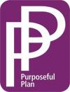 Mennonite Church USA | Mennonite Research! | Scoop.it