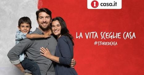 La vita sceglie Casa - Casa.it | Casapuntoit | Scoop.it