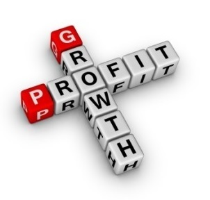 Expand Your Profit Margin with High Private Equity | Business & Investments | Scoop.it