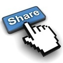 7 Secrets to Share-ability Versus Invisibility on Facebook | Why business needs mobile apps | Scoop.it