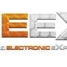 GeeX Festival 2013