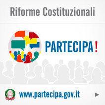 Accessibilità: pubblicato il decreto del MIUR   Saperi PA   trasparenza e pubblica amministrazione   Scoop.it