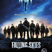 Falling Skies (s4ep5) Mind Wars   PaboritoTV.com   Latest TV Episodes   Scoop.it
