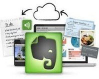 How to Use Evernote to Improve Your Productivity - CIO.com | iOS Productivity | Scoop.it