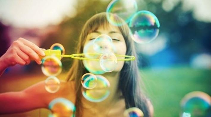 7 μυστικά για να κατακτήσεις την ευτυχία, ξεκινώντας σήμερα | Η Πληροφορική σήμερα! | Scoop.it