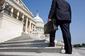 Patent seller Intellectual Ventures sets up its own lobbying effort in D.C. | Real Estate Plus+ Daily News | Scoop.it