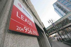 Plan would redefine downtown | Winnipeg Market Update | Scoop.it