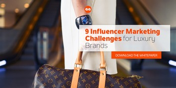 How Remy Cointreau uses Influencer Marketing to Build Relationships | Traackr | Réseaux Sociaux (CM - Curatoring - Best Practices) | Scoop.it