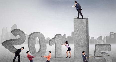 Une voix grave donne à son locuteur une position dominante | Management et Leadership | Scoop.it