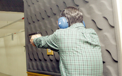 Gun rights group says everyone needs to learn safety - Newnan Times-Herald | Shooting Range Atlanta | Scoop.it