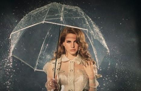13 Reasons to Fall in Love with Lana Del Rey - PJ Media | Lana Del Rey - Lizzy Grant | Scoop.it