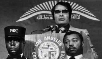 Jim Jones: Friend of Muslims and Democrats - Walid Shoebat | The Christian Voice-Video Content | Scoop.it