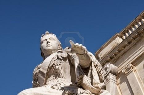 Il royal baby e l'indipendenza di Malta - Scorza di Limone | Blogs Italia | Scoop.it