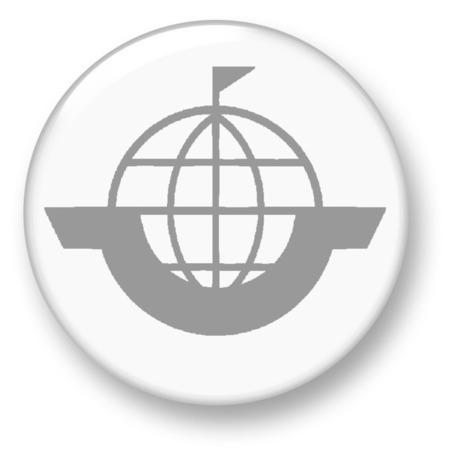 EABJM : Ecole Active Bilingue Jeannine Manuel - Home | EABJM | Scoop.it