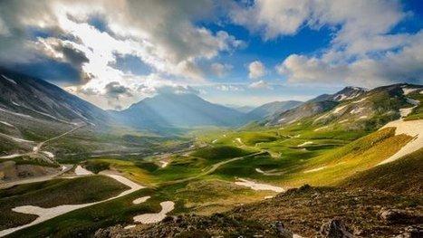PlaNet, il software di Google che riconosce i luoghi nelle foto | Italica | Scoop.it