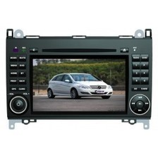 Car Player Android 3G GPS DVD 9809 - OnTablets   Top quality China autoradio gps   Scoop.it