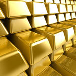 #China Buys #Gold…No Matter Who's Selling | Commodities, Resource and Freedom | Scoop.it