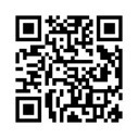 Webtools: No Registration Needed for Students | Web 2.0 and Social Media | Scoop.it
