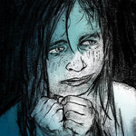 A Terrifying Way to Discipline Children | Seclusion and Restraint | Scoop.it