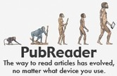 Open reading frame phylogenetic analysis on t... [Int J Genomics. 2013] - PubMed - NCBI | Virology and Bioinformatics from Virology.ca | Scoop.it