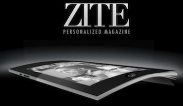 Introducing Zite, the iPad's Smartest Magazine Yet | Brand & Content Curation | Scoop.it