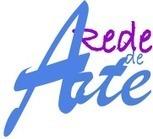 Rede de Arte   Arte e Tecnologia na Educação   Scoop.it