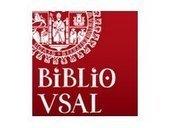 Planeta Biblioteca 17/01/2013 Alfabetización informacional | ALFIN Iberoamérica | Scoop.it