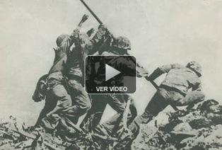 Segunda Guerra Mundial - ARCHIVO | 2ª Guerra Mundial- Sofía Sabio. | Scoop.it
