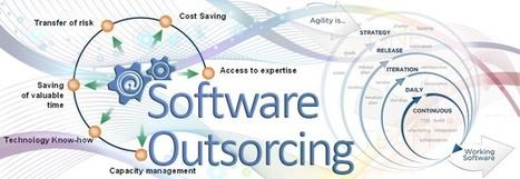 How to Outsource Software Development | OnZineArticles.com | Computer and Technology | Scoop.it