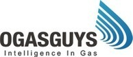 Ogasguys - Register | ogasguys | Scoop.it