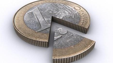 Epargne salariale : les 13 principaux changements issus de la loi Macron | ECONOMIE DES TPE | Scoop.it
