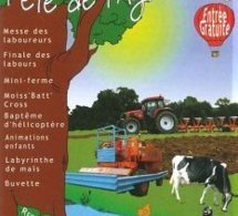 Nouvelles technologies :  Pensez aux Webradios pour annoncer vos évenements agricoles. | Agriculture et réseaux sociaux | Scoop.it