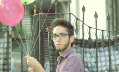 Syed Muzamil Hasan Zaidi's '22 Random Acts Of Kindness' Gets An Encore ... - Huffington Post   Marketing   Scoop.it