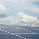 Global Solar Installations Advanced 20% In 2013 2nd Quarter | Cleantech and environment news | Scoop.it